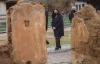 Presidentja Osmani së bashku me Kryetarin Konjufca bënë homazhe në kompleksin memorial në Çikatovë të Vjetër dhe në Poklek_22