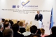Presidenti Thaçi: Perspektiva evropiane nuk është më deklaratë, por kontratë me Bashkimin Evropian