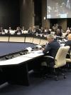 Presidenti Thaçi u kërkon liderëve evropianë trajtim të barabartë për Kosovën dhe liberalizim të vizave