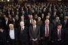 Presidenti: Rifat Berisha e kishte angazhim jetësor bashkimin me Shqipërinë