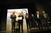 The President: Rifat Berisha's lifetime engagement was the union with Albania