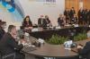 Presidentja Osmani në Samitin Brdo-Brijun: Krimet e kryera nga regjimi i Millosheviqit janë krime lufte, krime kundër njerëzimit dhe gjenocid