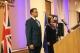 Govor predsednice Jahjage na ceremoniji proslave rođendana kraljice Elizabete