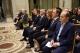President Thaçi organizes mass at the Vatican dedicated to Mother Teresa