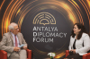 Osmanijeva: Nova faza dijaloga rukovodi se principom jednakog tretiranja i uključivanja pitanja od interesa za naše građane