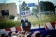 "Speech by President Thaçi at the inaugural ceremony of the ""Beau Biden"" street"