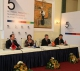 Fjala e Presidentes Atifete Jahjaga në Samitin e 5-të të presidentëve të rajonit të Evropës Juglindore