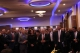 Reč Predsednice Republike Kosova, g-đa  Atifete Jahjaga , na godišnjici osnivanja Demokratske partije Kosova