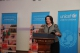 "Address of the President of the Republic of Kosovo, Mrs. Atifete Jahjaga, at the launch of the UNICEF ""The State of the World's Children, 2013; Children with disabilities"" Report"