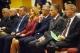 Presidenti Thaçi kërkon angazhim më të madh për mbrojtjen dhe informimin e viktimave të dhunës për të drejtën në kompensim