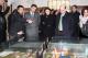 Jahjaga: Kosovo ima tradiciju u očuvanju kulturnog e verskog nasleđa