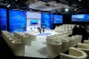 Predsednik Thaçi na otvaranju Međunarodnog foruma bezbednosti u Halifaksu