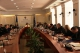 Fjala e Presidentes Jahjaga në takimin e gjashtë të Këshillit Kombëtar për Integrim Evropian