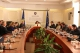 Govor Predsednice Jahjaga na šestom sastanku Nacionalnog Veća za Evropske Integracije
