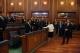 Godišnji govor predsednice Atifete Jahjaga u Skupštini Kosova