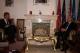 Presidenti Sejdiu takoi përfaqësuesit e BERZH-it