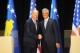 Predsednik Thaçi zahvalio se zameniku predsednika Biden-u na njegovom angažovanju u izbegavanju tenzija između Kosova i Srbije