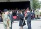 Govor Predsednice Jahjaga na ceremoniji smene komande SBK-a