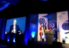 President Thaçi guest of honor of the International Economic Forum of the Americas