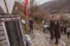 Homazhe me rastin e 18 Prillit – Ditës së Dëshmorëve të rajonit të Prishtinës