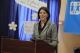 """Fjala e Presidentes Jahjaga, në SOS fshatrat e fëmijëve , në ngjarjen """"Së bashku për fëmijët me nevojë"""""""