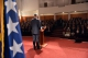 President Thaçi commemorates soldiers murdered in the Yugoslav army