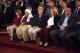 Presidenti Thaçi përkujton ushtarët shqiptarë të vrarë në armatën jugosllave