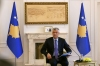 President Thaçi: Sofia Summit confirms the European perspective for the whole Western Balkans
