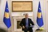 Presidenti Thaçi: Samiti i Sofjes konfirmoi perspektivën evropiane për tërë Ballkanin Perëndimor