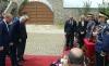 Presidenti Thaçi: Baca Hilmi kishte zemër të madhe atdhetare, vdiq në muajin e çlirimit