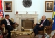 Sejdiu: Kosova dhe Kroacia duhet të thellojnë bashkëpunimin në të gjitha fusha