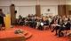 Fjala e Presidentes Jahjaga në Mbrëmjen Gala të Fondit Kosovar-Amerikan për Edukim