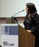 President Jahjaga's speech at the Gala evening held by the Kosovo American Education Fund