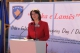 Speech of the President of the Republic of Kosovo, Mrs. Atifete Jahjaga held at Harvest Dinner (Lama Dinner)