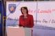 Govor Predsednice Atifete Jahjaga na manifestaciji Večere Letine 2014