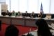 Presidenti Thaçi: Të bashkohemi në luftën kundër trafikimit me njerëz