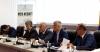 Presidenti Thaçi: Kosova e suksesshme në luftimin e trafikimit me qenie njerëzore