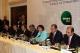 """Fjalimi i Presidentes Jahjaga në konferencën """"Evropa Juglindore në epokën multipolare"""""""