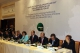 """THE OPENING REMARKS OF THE PRESIDENT OF KOSOVO, MADAM ATIFETE JAHJAGA IN THE CONFERENCE """"SOUTHEASTERN EUROPE IN A MULTIPOLAR ERA"""""""