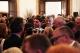 Presidenti: Diaspora mbështeti çlirimin, pavarësinë dhe mirëqenien e shqiptarëve