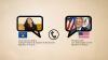 U.d. Presidentja Osmani ka mbajtur takim virtual me Ambasadorin amerikan Philip Kosnett