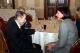 Jahjaga: Vacllav Havel was a friend and big supporter of Kosovo