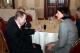 Jahjaga: Vacllav Havel je bio prijatelj i veliki pristalica Kosova