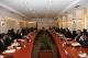 Govor Predsednice Jahjaga na sastanku Nacionalnog Veća Protiv Korupcije