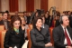 President Jahjaga's speech at the launch of the National Strategy on European Integration