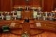 Fjalimi vjetor i Presidentes së Republikës së Kosovës në Kuvendin e Kosovës