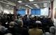 Govor predsednice Jahjaga povodom 40. godišnjice osnivanja Akademije nauke i umetnosti Kosova