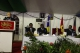 Presidentit Bingu Wa Mutharika shtroi banket shtetëror për Presidentin Sejdiu