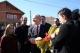 Sejdiu: Pavarësia e Kosovës sjell paqe dhe stabilitet në rajon