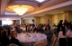 Address of the President Atifete Jahjaga at the Down syndrome Kosova charity evening